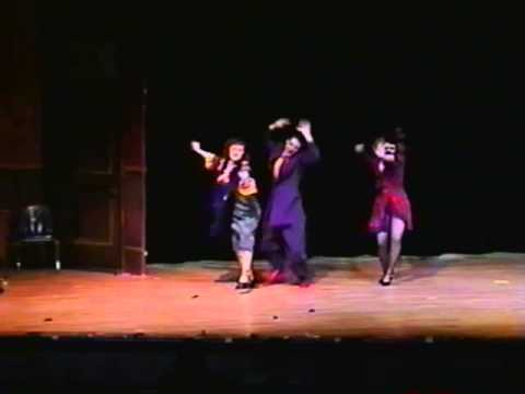 Annie Dec 1992  part 2