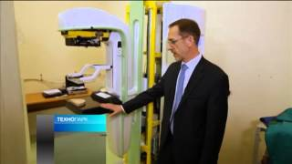 «Медицинские технологии ЛТД»: оборудование для диагностики(, 2014-08-07T17:49:12.000Z)
