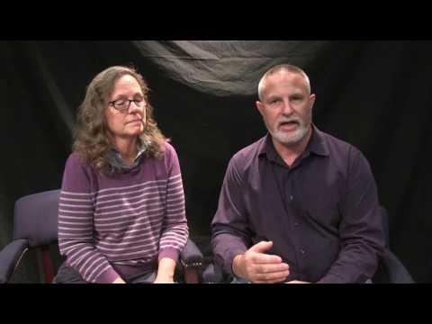 Jim & Sherry Morris FCC Story  2016