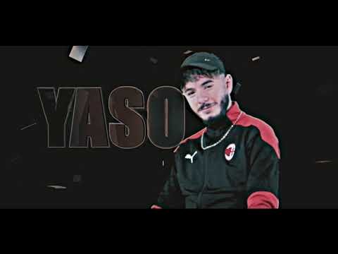 #UMDR - YASO (Ep02) - Freestyle Rap Belge 2020