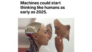 Top 10 Amazing Predictions About 2050