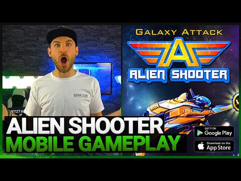 galaxy-attack:-alien-shooter-auf-dem-smartphone!-mobile-gameplay-und-review-in-deutsch/german