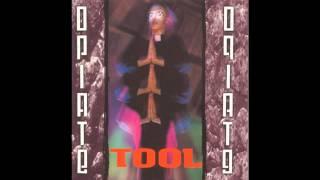 TOOL OPIATE ALBUM HD