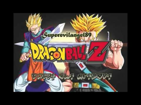 dragon ball z puntate