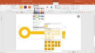 BrightCarbon Awesome PowerPoint Tricks Trailer
