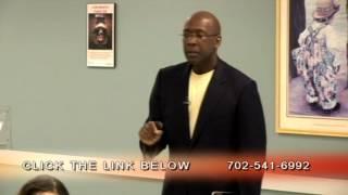 Black Motivational Speakers | Jesstalk Speaking and Coaching