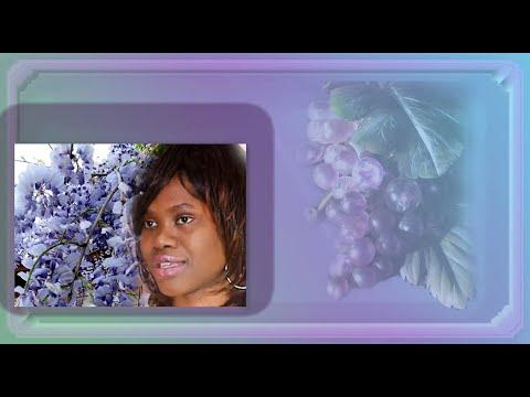 Босе Аделаджа: Женские секреты