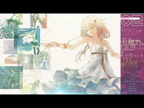 【メルト】chelly(EGOIST)!!   オリジナルver