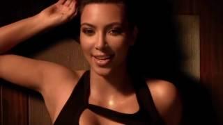 Kopie van Best Commercials   Double Meaning Edition #2