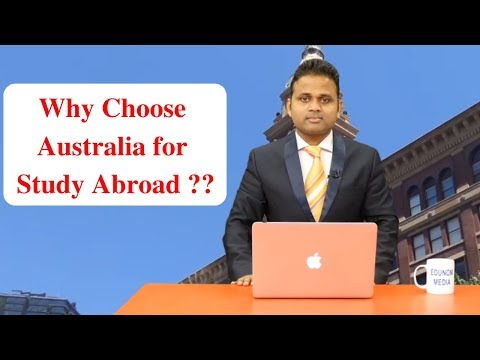 study-in-australia-  -study-abroad-  -indian-students-in-australia-  -top-university-in-australia