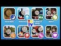 Thomas & Friends Talk to You - ALL 8 Episodes