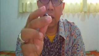 Repeat youtube video Batu Aneh 2