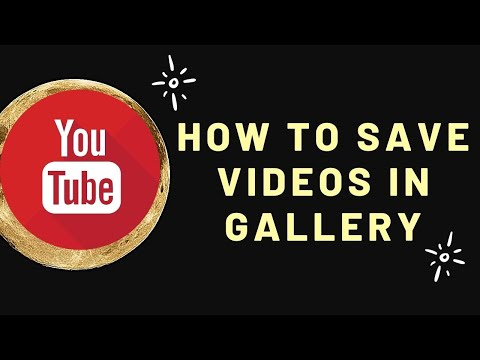 How to Download YouTube Video | How to download savefromnet video downloader | Technical Assistant |