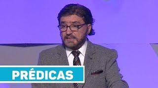 Armando Alducin - La Iglesia del Apocalipsis - Enlace TV