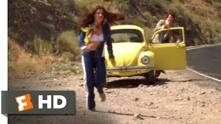 Video Ted Bundy (4/10) Movie CLIP - The One That Got Away (2002) HD download MP3, 3GP, MP4, WEBM, AVI, FLV September 2017