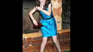 Georgie Henley - You´ll be in my heart