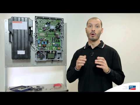 Storage: perché una batteria da 2 kW/h