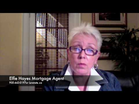 Refinance Debts to Reduce Your Payments!