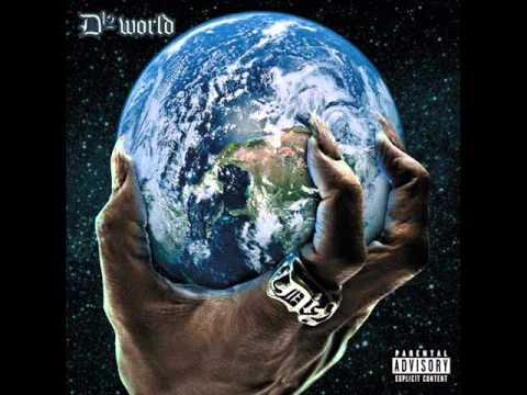 D12 - D-12 World