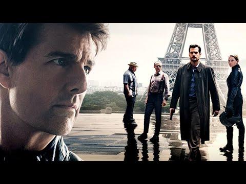 10 Movie Franchises That Surprisingly Got Better