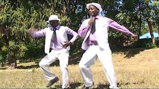 THOKO KATIMBA UNDIPATSE MPATA MALAWI GOSPEL MUSIC