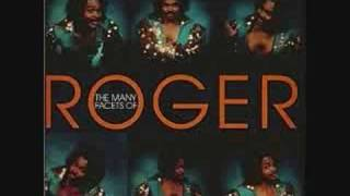 Superman-Roger Troutman