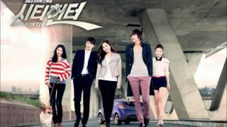Video NaNa's Theme (Instrumental) _ City Hunter OST download MP3, 3GP, MP4, WEBM, AVI, FLV Agustus 2017