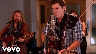 Jon Pardi - What I Cant Put Down (Performance Video) YouTube Videos