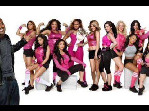 bad girls club season 16 episode 4 free