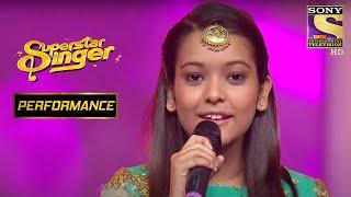 Finalists के Performance दमदार ने किया ऑडियेन्स को खुश | Superstar Singer | Finale
