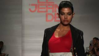Le Jean De Collection! Miami 1080 HD Thumbnail