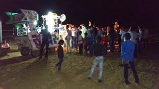 Download Band Baaja Baaraat wedding dance chaksu Jaipur 🎷📯