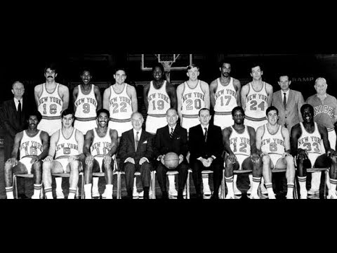 NBA-National Basketball Association ..History all about NBA from 1946 to 2017... 70 year journey