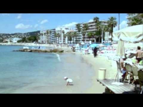 Antibes-5th Festival Jazz 1964-Ella Fitzgerald