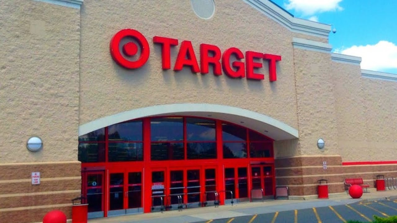 Watch This Before Stepping Foot In Target Again