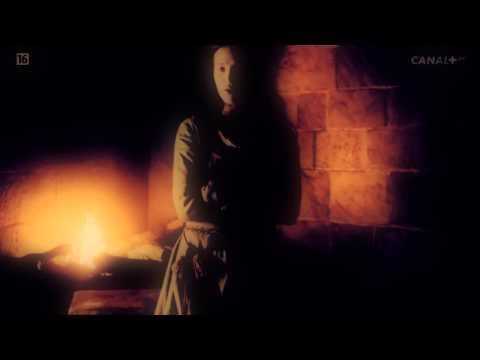 Robb & Alais | GOT + Labyrinth crossover
