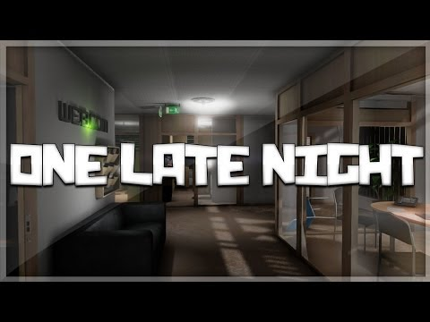 KSIOlajidebt Plays | One Late Night