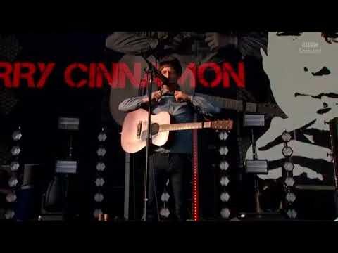 "TRNSMT 2019 Gerry Cinnamon ""The Bonny"""