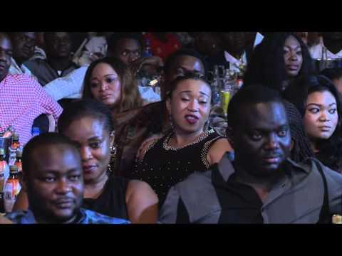 I Go Dye Picks on E   Money and Uti Nwachukwu