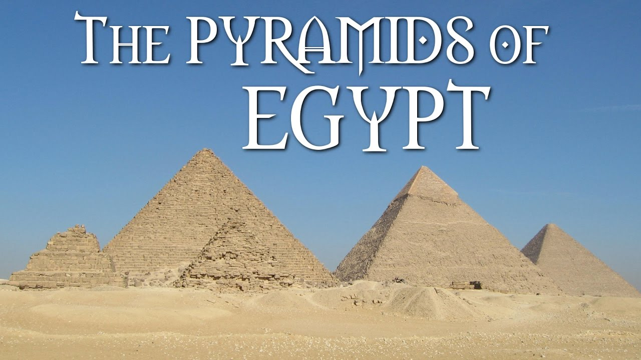 the history of pyramid building in egypt The pyramids of the city stars complex is in cairo, egypt pyramid building belonging to the digital group (tdg), at hinjwadi, pune, india the steelcase corporate development center near grand rapids, michigan sunway pyramid shopping mall in selangor, malaysia.
