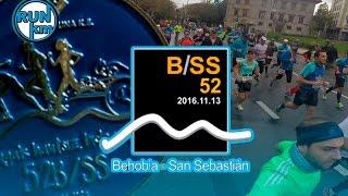 Behobia - San Sebastián 2016 - BSS52