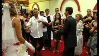 svadba kavadarci 3 del