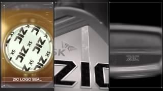 ZIC Engine Oil's New Branding