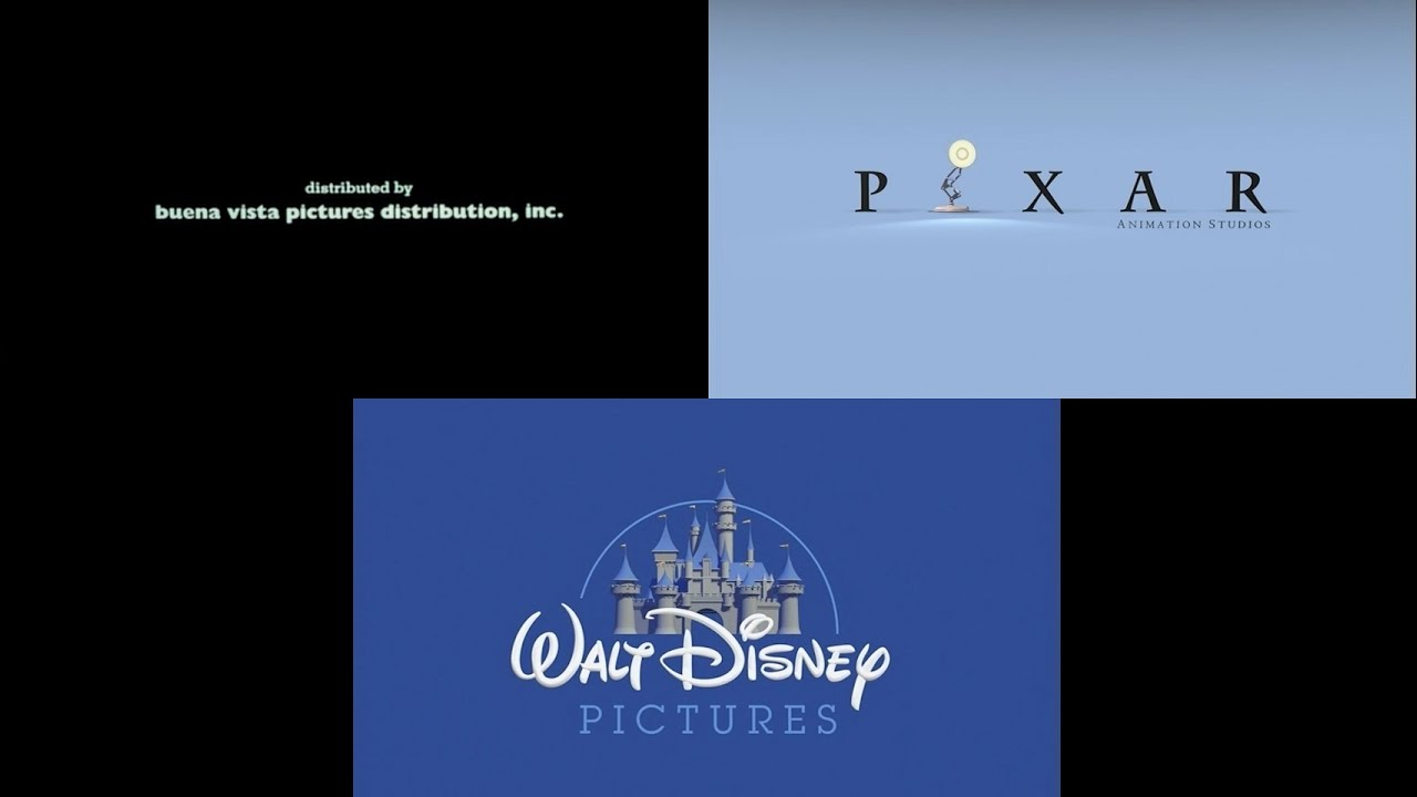 pixar animation studios strategic reasons Executive summary this a report about the strategic management of pixar animation studio (pixar, for brevity) it will evaluate on how pixar has turned into one of the competent business in.