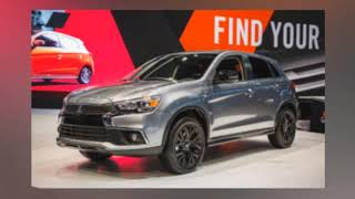 2019 mitsubishi outlander phev review | 2019 mitsubishi outlander phev specs | Buy new cars.