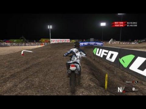 MXGP2 - The Official Motocross Videogame_20200917124303  