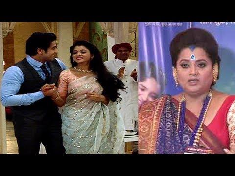 Uttara Is Getting Jealous With Falguni And Suyyash