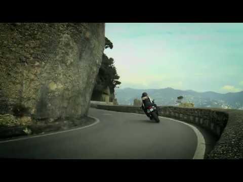hqdefault - Vídeo: Novidade da Ducati