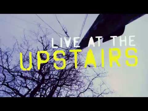 Rain Over St. Ambrose - Broken Love - Live at the Upstairs