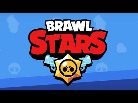 Brawl Stars Music- Battle Theme 3
